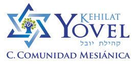 Kehilat Yovel